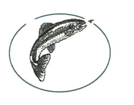 Clunes Angling Club Inc